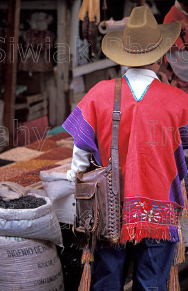 mexico 111 