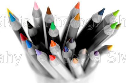 pencils 08 