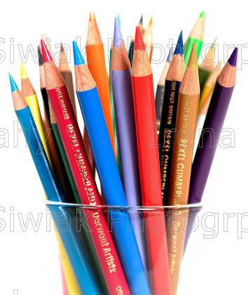 pencils 01 