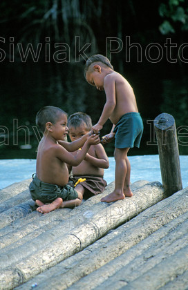 venezuela 483 