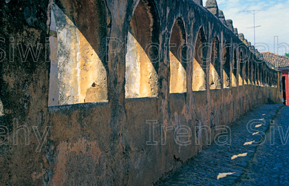 mexico2 10 