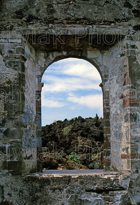 mexico 445 