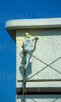 mexico 102 