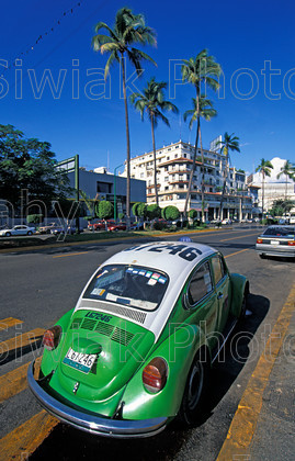 mexico2 19 