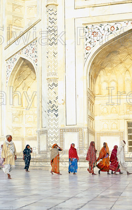india2 64 