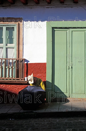 mexico 06 