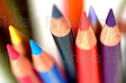 pencils 03 