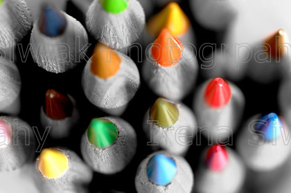 pencils 06 
