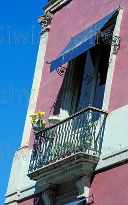mexico 518 