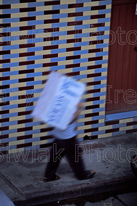 mexico 107 