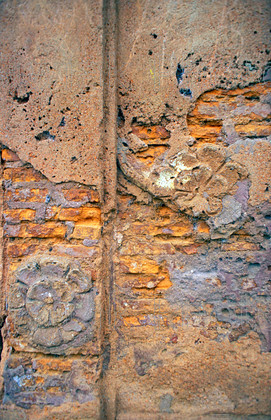 india 508 