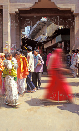 india 557 