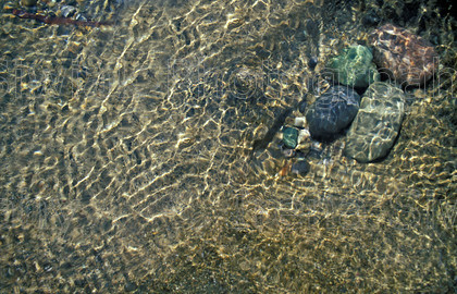 textures 30 