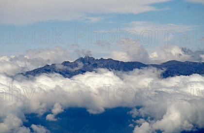 venezuela 165 