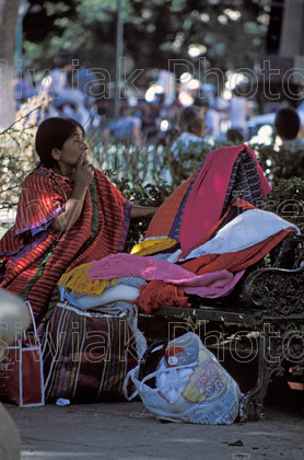 mexico 106 