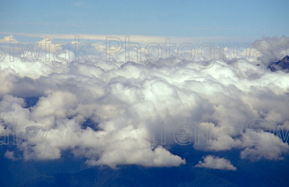 clouds 511 