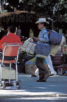 mexico 425 