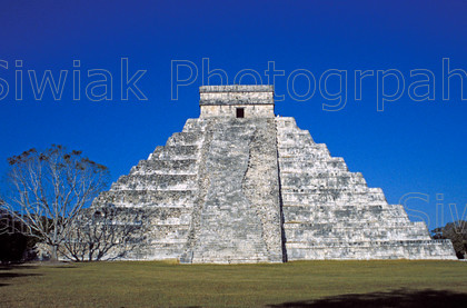 mexico 428 