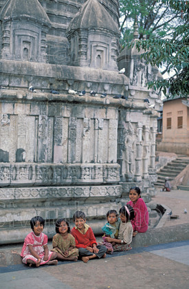 india 273 