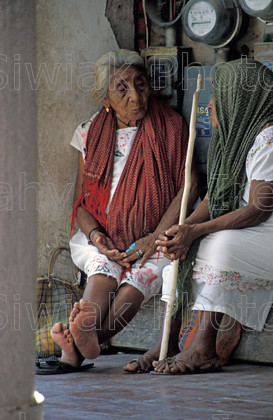 mexico 113 
