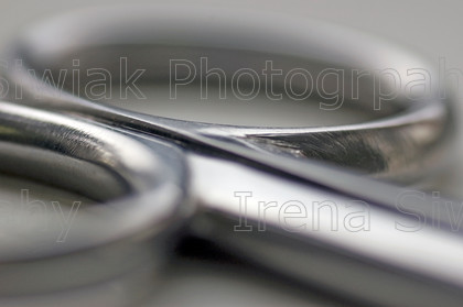 scissors 01 